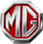 Used MG for sale in Peterborough